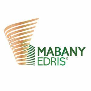Mabany Edris to Roll Out Integrated Project in New Assiut